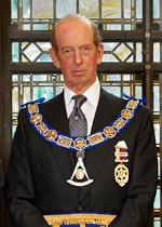GrandLodge5.jpg